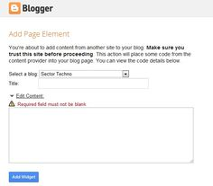 reach html of dynamic views of blogger......