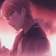 Best Anime Couples, Anime Best Friends, Anime Couples Manga, Cute Anime Profile Pictures, Matching Profile Pictures, Cute Anime Pics, Anime Neko, Haikyuu Anime, Kawaii Anime
