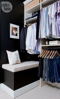 organizing-ideas-closet-male.jpg