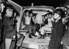Detenidos del movimiento 1968 --Muchos nunca aparecieron-- f9