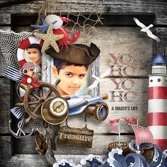My Little Captain Jack  by Jumpstart Designs  https://www.pickleberrypop.com/shop/product.php?productid=28477&page=1   Template Tuesday FREEBIE week 40 by Jumpstart Designs  http://pickleberrypop.com/forum/forum/news/pbp-designer-freebies/156039-hey-jumpstart-fans-happy-template-treat-tuesday-week-40   photo by Lilou