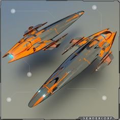 SC 270 CY 04 Yacht by PINARCI on deviantART