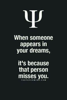 I'd hope so...