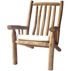 patio furniture colorado log furniture log cabins log furniture pinterest bois rondin. Black Bedroom Furniture Sets. Home Design Ideas