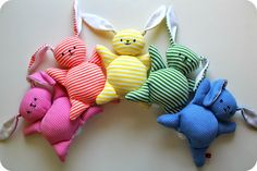 Mooshy+Bunny+Rainbow5.jpg (1600×1067)