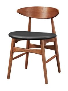 Ebee Dining Chair by Modway at Gilt