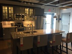 Meyerhoff küchen ~ Möbel küchen garten und mehr möbel und küchenspaß bei