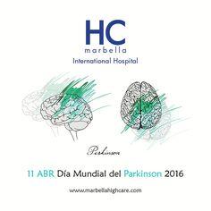 Día Mundial del Parkinson 2016 -HCMarbella_Hospital_Internacional