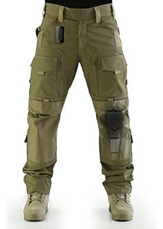 Clothing Images Gear Best 84 Tactical Clothing ATwExqq6