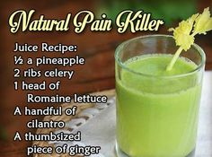 natural-pain-killer-juice