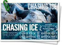 El pasado diciembre se estrenó la nueva película documental de Jeff Orlowski que, gracias al trabajo del fotógrafo James Balog, ha logrado acercarnos a la cruda realidad del Cambio Climático. + info: www.barrameda.com.ar/dp/