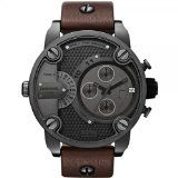 Diesel+SBA+Only+The+Brave+Brown+Dial+Men%27s+Watch+-+DZ7258+Reviews+-+http%3A%2F%2Fwww.fashiontown.org%2Fdiesel-sba-only-the-brave-brown-dial-mens-watch-dz7258-reviews%2F