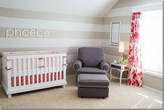phoebe nursery 1_thumb[1]