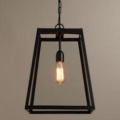 Pendant Lighting, Light Fixtures & Chandeliers   World Market
