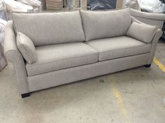 Moncton Sofa (brown & beige woven texture).jpg