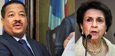Camara de Cuentas certifica 'pulcritud' Junta en manejo fondos del Estado, 2013