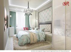 39 современных идей дизайна квартир 2016. Фото новинки и тенденции