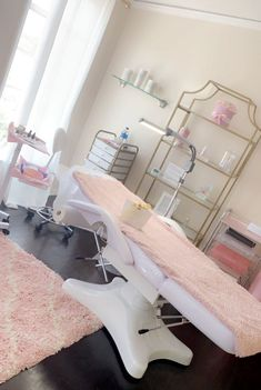 - You are in the right place about beautiful Nail Here we offer you the most beautiful pictures abou -Microblading studio decor. - You are in the right place about beautiful Nail Here we offer you the most beautiful pictures abou -