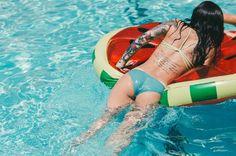Meet you on the Coachella Festival 2015 #2