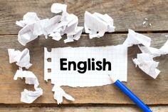 Ana dil öğrenme mantığıyla yabancı dil öğreten Rosetta Stone ile etkili, kalıcı ve keyifli bir öğrenme deneyimi! Dil