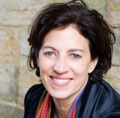 Free course w/ Jo Boaler @ Stanford for teachers/parents on how to learn/teach math. Starts 15 July. A course for students will be offered in the 2013-14 school year....