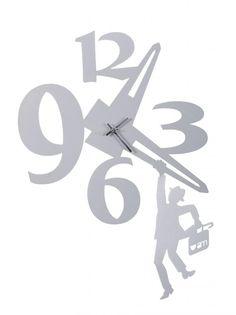 orologio lupin arti e mestieri prezzo - Cerca con Google