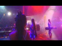 Anytime, Anywhere by Sarah Brightman - Harem Tour