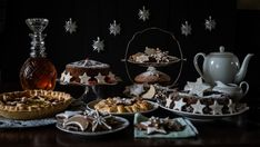 La Befana Cake: Honouring The Old Witch of Winter – Gather Victoria Witch Cake, Golden Cake, Candied Orange Peel, Chocolate Coins, Italian Cake, Fruit Bread, Fresh Apples, Winter Solstice, Yule