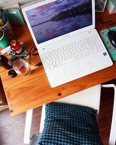 Ma Stump | conteúdo e branding (@mastump) • Fotos e vídeos do Instagram