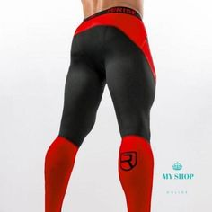 RUN COMPRESSION TIGHTS Book your copy before the end of the promotion! Your run apparel is as important as your running shoes. This Run Compression Tight has been developed with a detailed understanding of the impact run Mens Running Tights, Mens Tights, Running Shoes, Funky Tights, Intensives Training, Lycra Men, Sport Outfit, Casual Wear For Men, Compression Pants