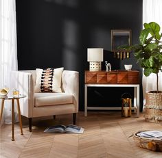 What We're Loving From Nate Berkus' Latest Collection for Target