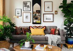 sofa salon despues