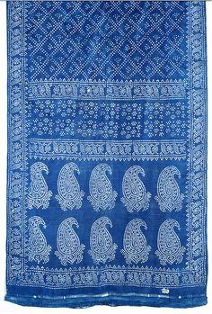 Sari | V & A Collection