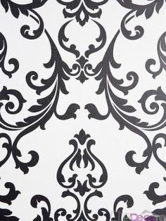 Les 60 Meilleures Images Du Tableau Motif Baroque Sur Pinterest