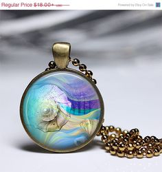 The Sea, the sea by meherio68 on Etsy