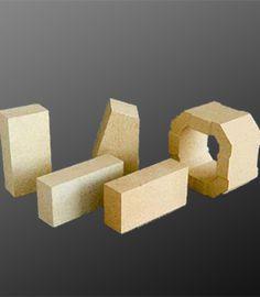 We export the Refractory Brick with supper quality, include: High Alumina Brick, Acid Resistance Brick, Fire Brick. Bricks For Sale, Refractory Brick, Ceramic Fiber, Fire, China, Ceramics, Canning, Hot, Ceramica