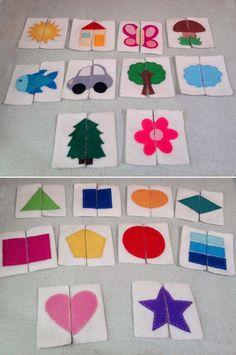 Preschool Learning Activities, Indoor Activities For Kids, Baby Learning, Infant Activities, Preschool Activities, Quiet Time Activities, Preschool Colors, Color Activities, Montessori Toddler