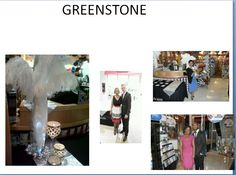 CUM Greenstone is celebrating 22 years! Silver Carpet Event 18 Oct 2013