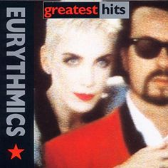 From 14.50 Greatest Hits [vinyl]