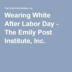 Handshakes still holding strong the emily post institute inc handshakes still holding strong the emily post institute inc v pinterest advice filmwisefo
