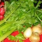 alimentos para bajar acido urico alto acido urico jamon york la rodilla con acido urico elevado