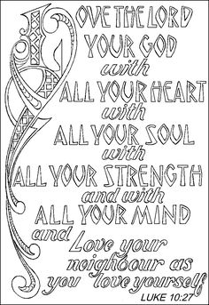 choir coloring page | ACTIVITIES & STORIES FOR ALL AGES AT MT. PLEASANT