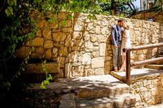 Ellie and Chris's intimate and romantic wedding at Hamam Cafe Lounge Bar in Paphos photographs taken by award winning wedding photographer Dimitri Katchis