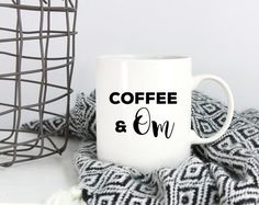 Browse unique items from WinkingPrints on Etsy, a global marketplace of handmade, vintage and creative goods. Mugs, Tableware, Unique, Health, Fitness, Creative, Handmade, Etsy, Vintage
