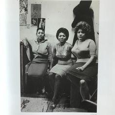 Diane Arbus - Hubert's Museum Work 1958-1963 - 2008  EUR 0.00  Meer informatie