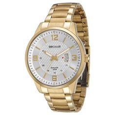 13 melhores imagens de Coisas para comprar   Shopping, Woman watches ... af67164f18