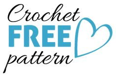 Crochet Free Pattern - thousands of crochet links with pictures - a GREAT site!