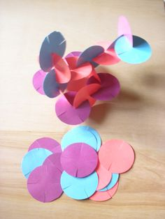 Three low-budget toys to make for open-ended play you can make yourself | Offbeat Families