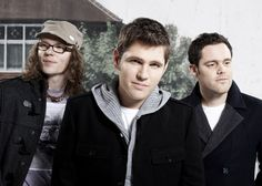 A CHART-topping band have been announced as the headliners of a massive festival taking place in Nuneaton. Scouting For Girls will be performing at the first ever Big Boro Festival. Scouting For Girls, Ron Pope, Girls Album, Bon Iver, Yours Lyrics, Greatest Songs, Boro, Ed Sheeran, My Favorite Music