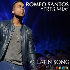 18 Times Romeo Santos Reigned Supreme In 2014